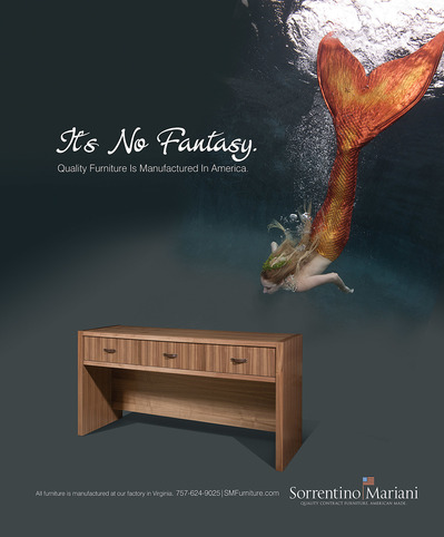FurnitureMermaid.jpg