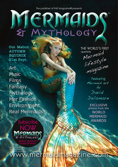 MermaidMagazinePremierCover110730.jpg