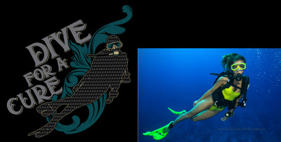 Dive4aCure120330Composite.jpg