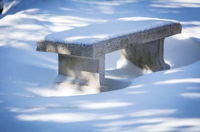 SnowBench.jpg